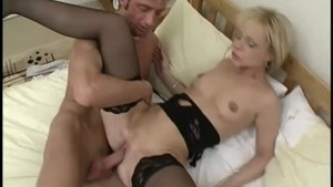 Sssh Erotica For Women: Real People Hot Sex