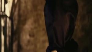 Monica Bellucci - Fasle Kargad