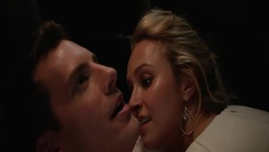 Hayden Panettiere - Nashville 1