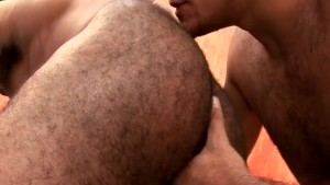 Gay Latino Anal Sex With Hardcore Fuck