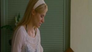 Kristen Bell - Forgetting Sara