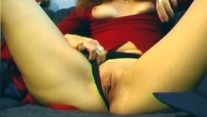 Loose Woman With Tight Pussy -