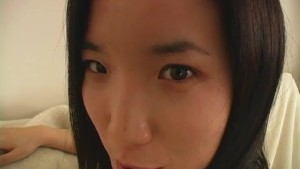 Lonely Asian Cutie With A Dirty Mouth - Mavenhouse