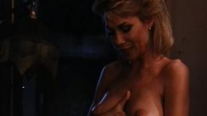 Monique Van De Ven - Brandende Liefde