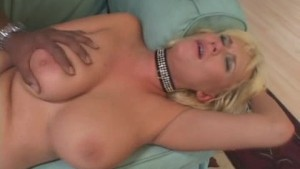 Plump Titted White Wifey Drill