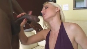 Milf Exchanged For Hubby s Fantasy