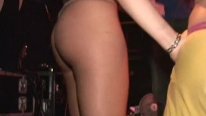 Hot Body Contest Party 2