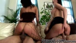 VUBADO MATURE SEX AT BEST !!