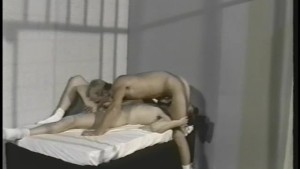 Even in jail you must have fun sometime - CDI