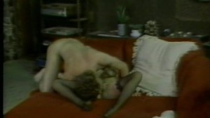 She was so horny he didn t have the choice to fuck her- Classic X Collection