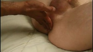 Blonde twink fucked by older dude - Inferno