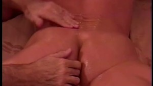 Rapallo gets a hot handjob from the cameraman - Pacific Sun Entertainment