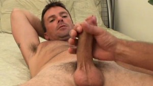 Sucking Dick Before Shaking Hands - Slippery Palm Productions