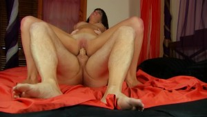 Couple First Time Sex Video - Kemaco Studio