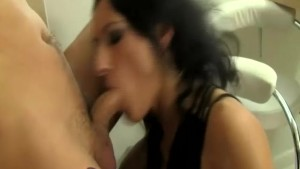 Shoot Yout Hot Cum All Over My face