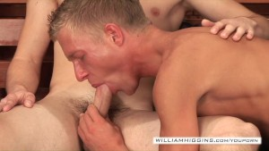raw duo - Filip and Martin - part 1