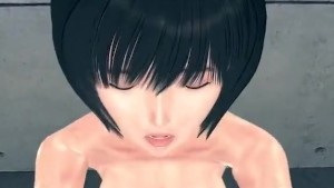 Ami sexual occasion 3D