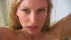 Heather wants to masturbate wi