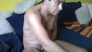 Webcam Jerk off