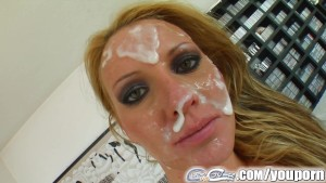Cum For Cover facial cum bath