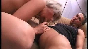 Blonde Whore Sucks Load Out Of Hubby s Cock - Telsev