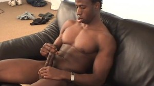 Getting filmed while jacking off - Twisty s