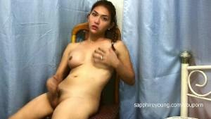 любительское мастурбация сапфир молодые фото 13