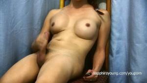 любительское мастурбация сапфир молодые фото 16