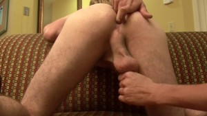 Twinks sucking and fucking raw - Factory Video