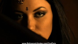 Bollywood Beauty is Perfect Girl