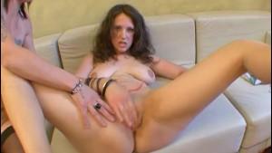 любительское французское мастурбировать реальный трах подглядки  фото 14