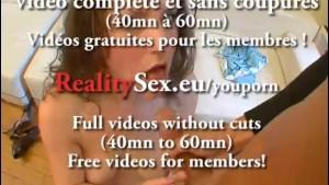 любительское французское мастурбировать реальный трах подглядки  фото 16