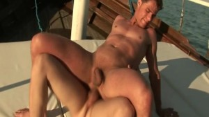 Hot Bareback Hard Anal Latino Gays