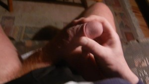 Mein hundertachtundsiebzigster Orgasmus - Orgasm 178th - I m horny, I need to masturbate, I want to cum