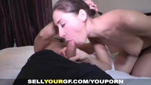 Sell Your GF - Fun and fuck for money