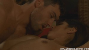 Exclusive Love Techniques