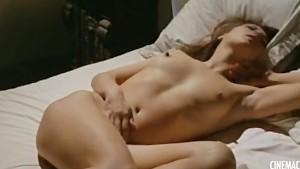 Rosalba Neri - Margaret Lee - Jane Garret - Monica Strebel