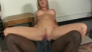Mom s interracial sex dream