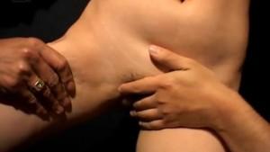 Group sex with sleazy Hikaru Hinata