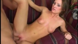 Gen padova gags on a huge cock - Vixen Pictures