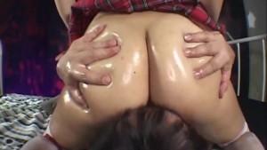 Hot milf gets nasty on cam