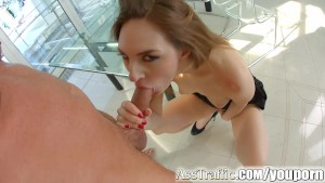 Ass Traffic Rough anal sex and