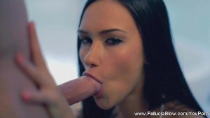 Beauty And oral Sex Love In HD