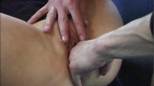 Carsex Lane- Java Productions