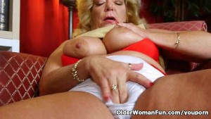 America s hottest grannies collection