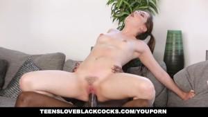 TeensLoveBigCocks - Cute Babe