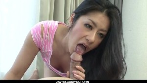Perfect Hardcore Fuck Experience With Lustful Kyoka Ishiguro.3gp