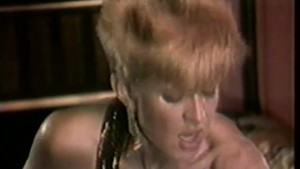 She s A Bit Older - Classic X Collection