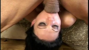 Suck That Cock Down - X Traordinary Pictures