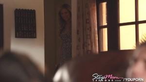 Intro To Pleasure, Riley Reid and Cherie Deville